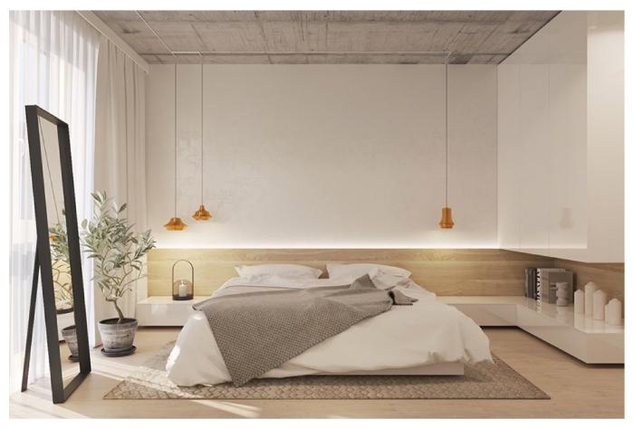 sleep-clean-content-04